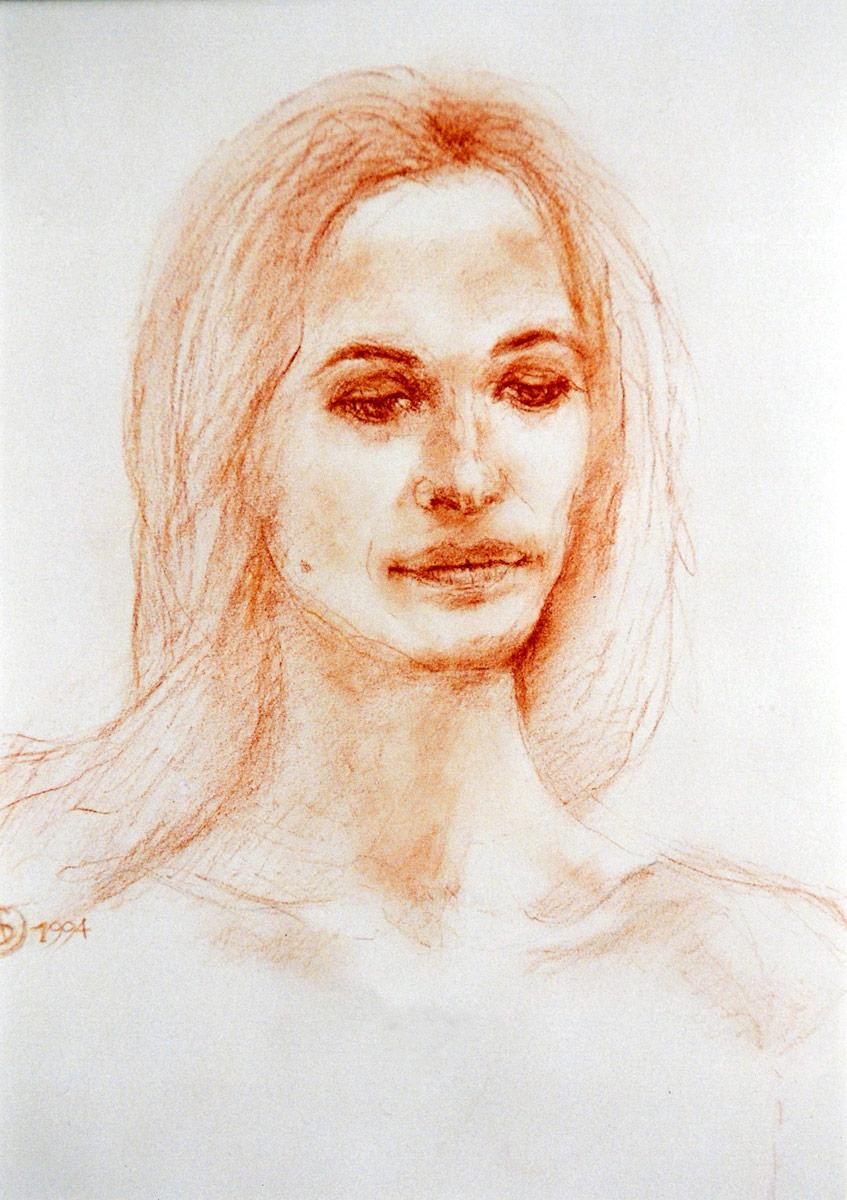Portretten-04-1220px