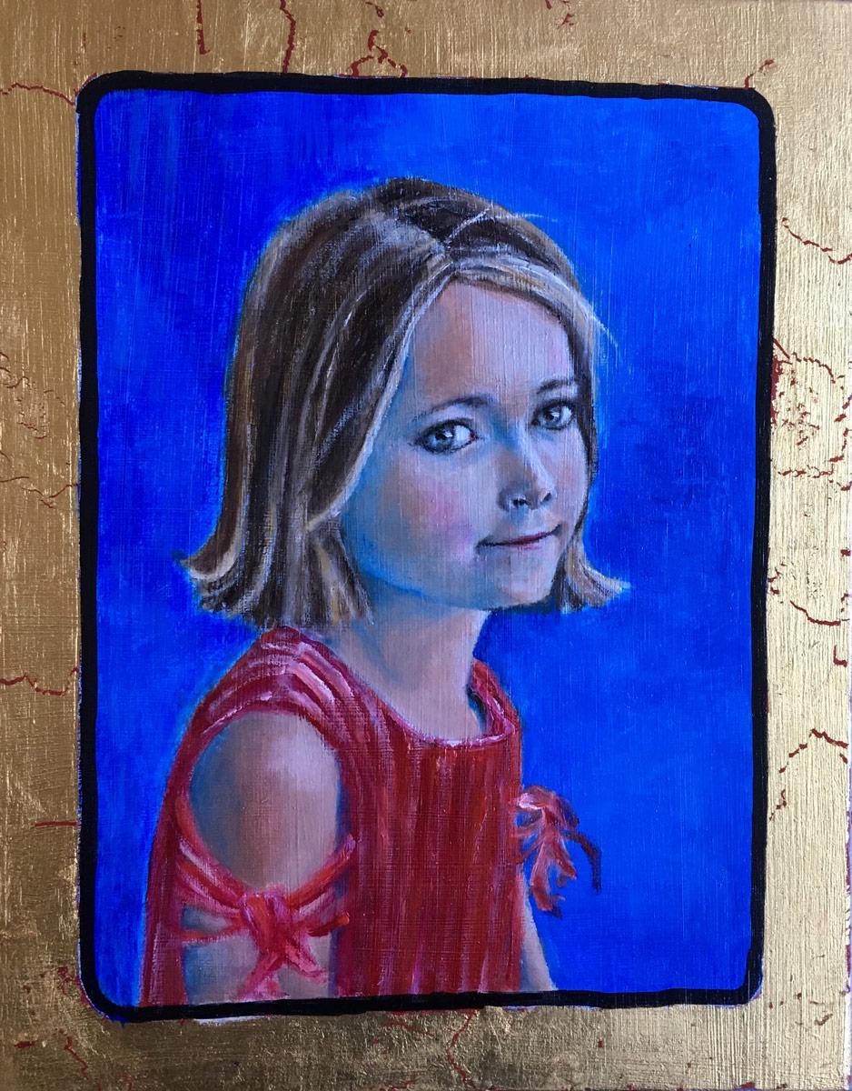 Portretten-07-1220px