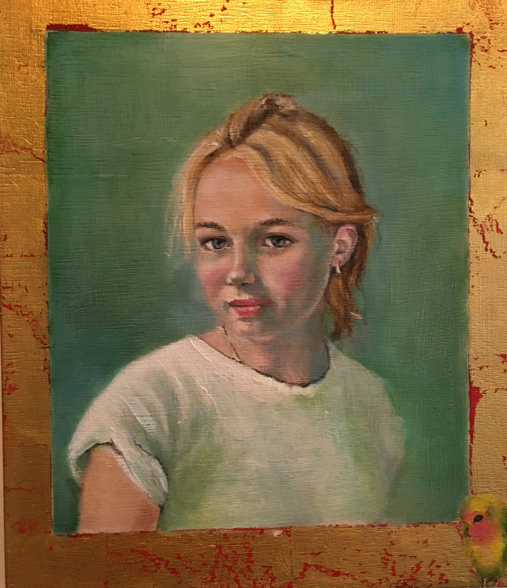 Portretten-09-1220px