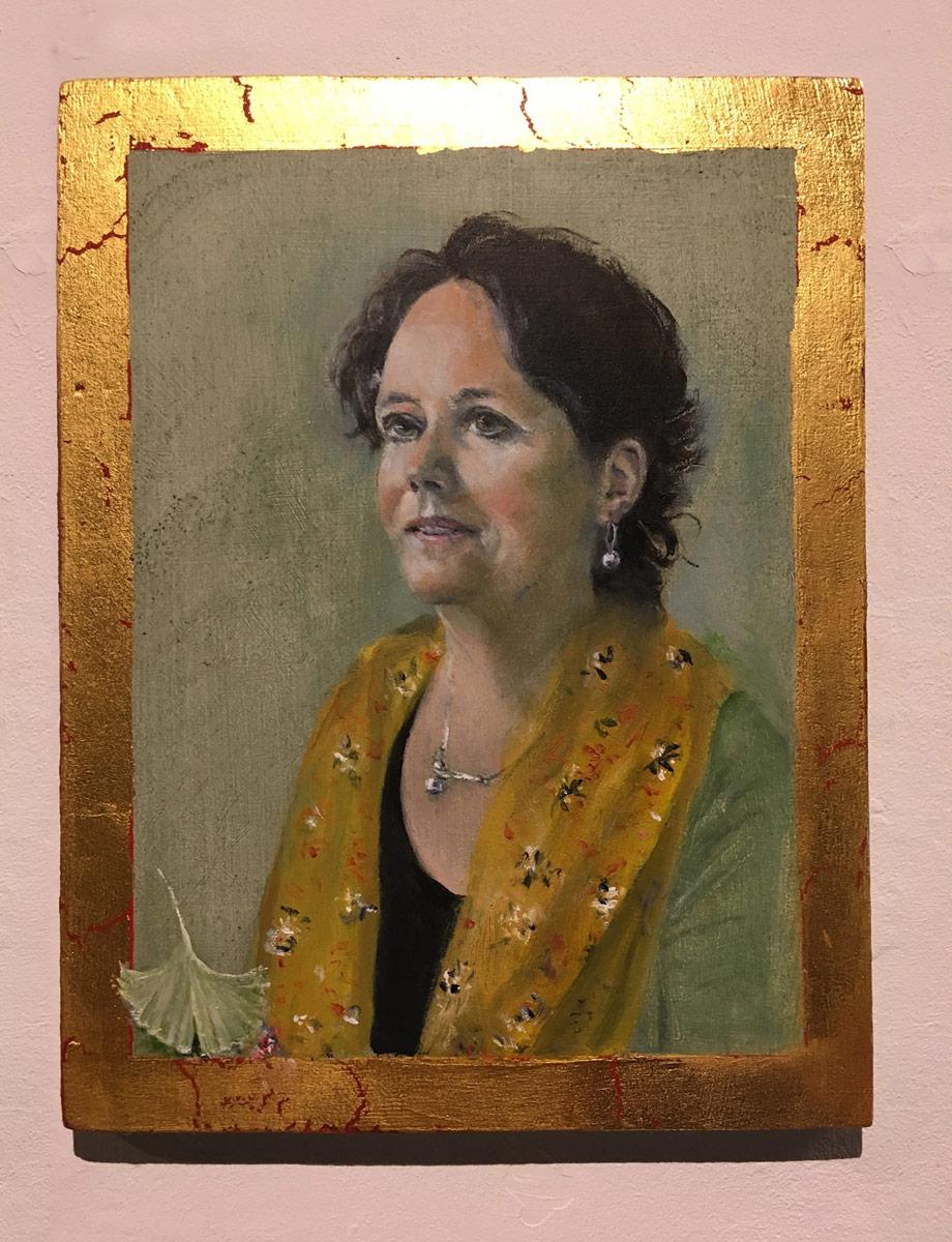 Portretten-10-1220px