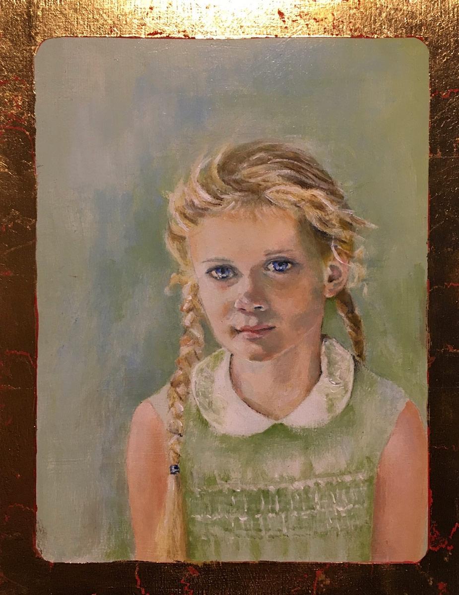 Portretten-11-1220px