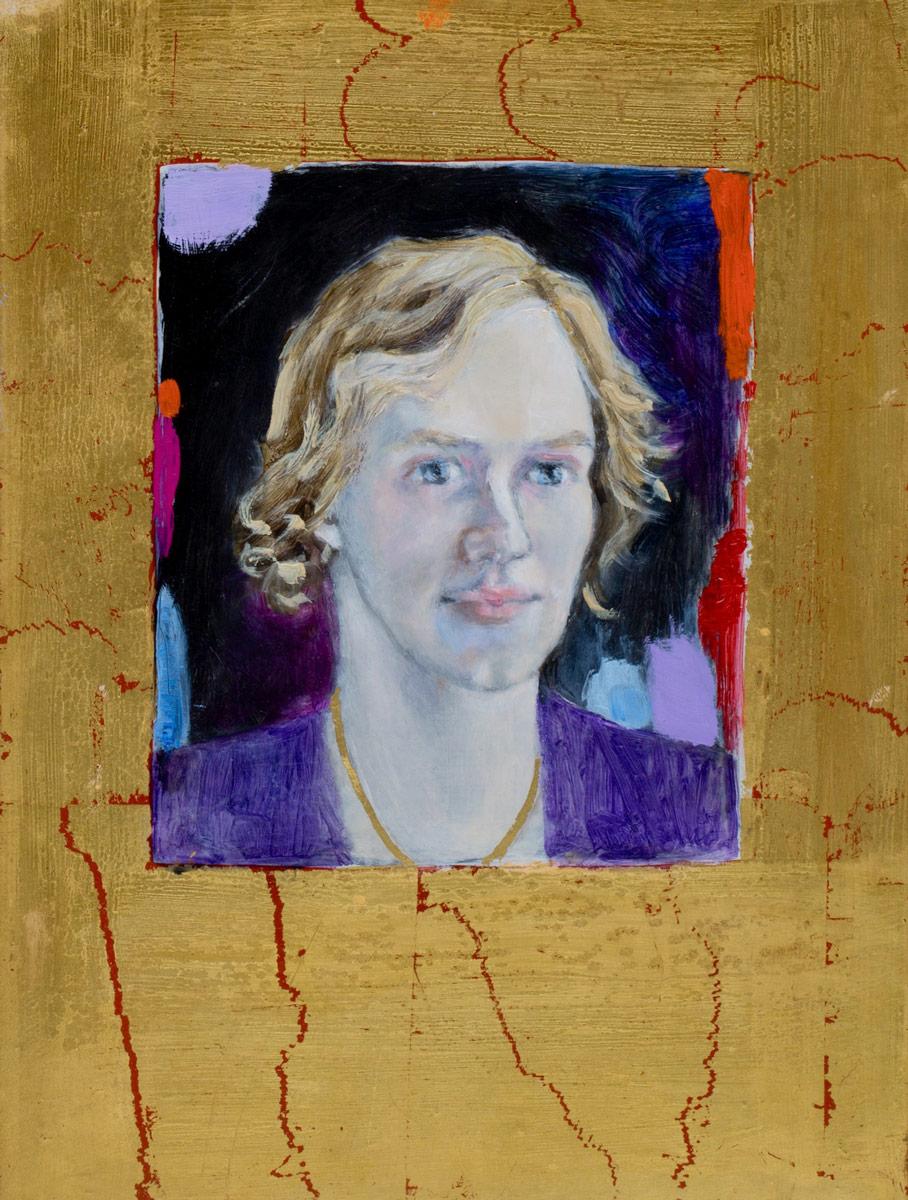 Portretten-12-1220px