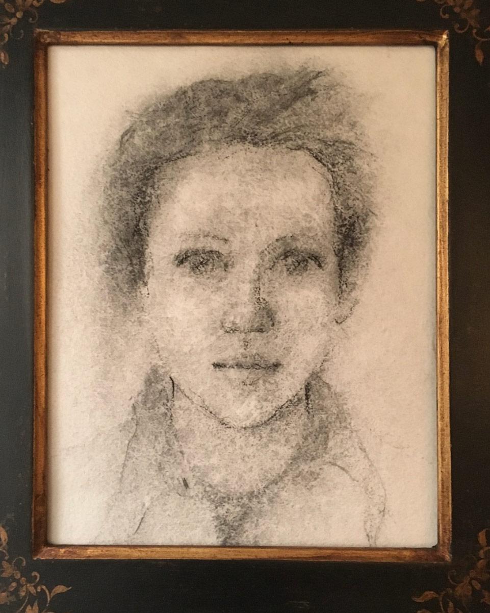 Portretten-14-1220px