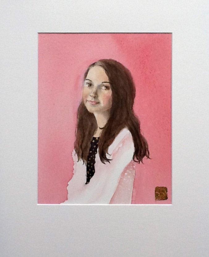 Portretten-15-1220px