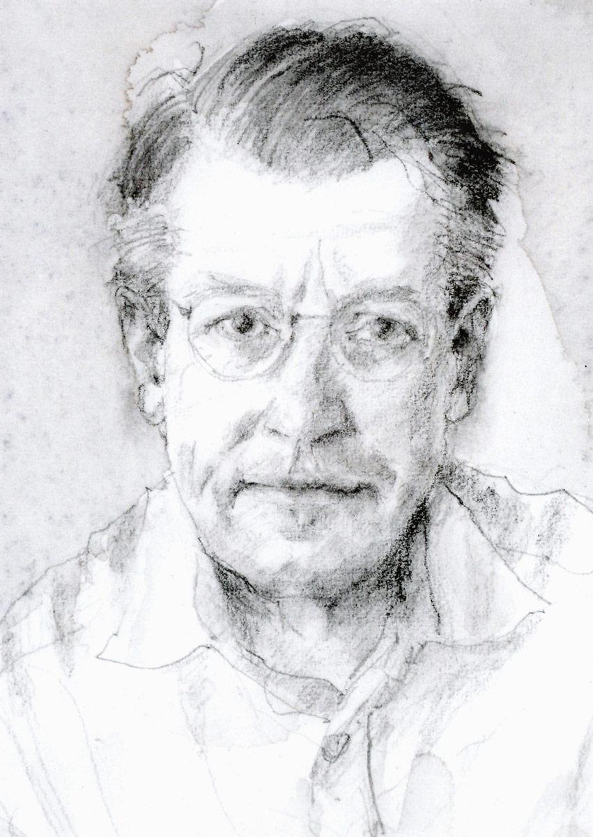 Portretten-21-1220px