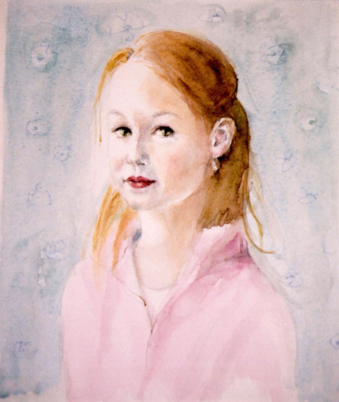 Portretten-26-1220px