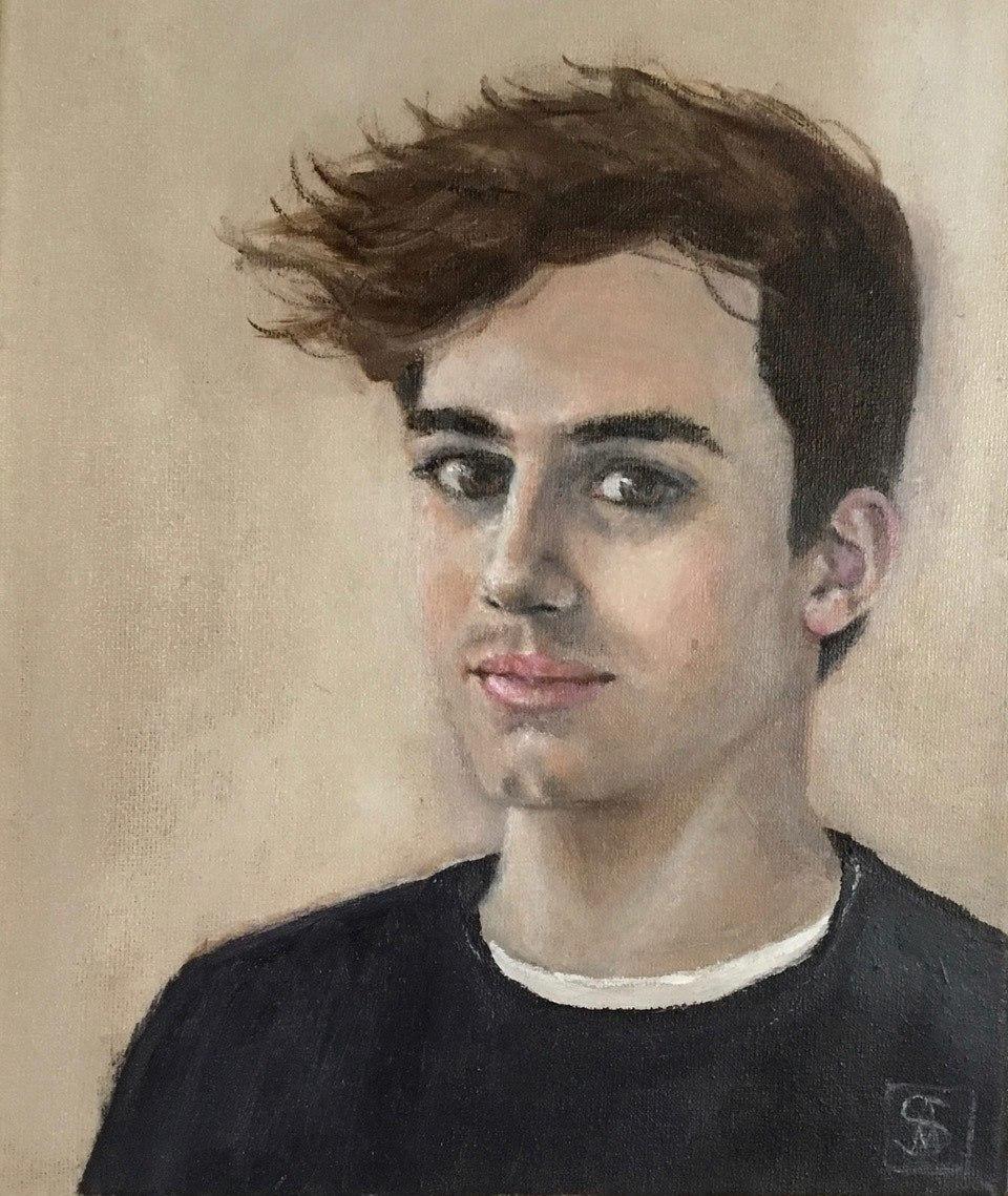 Portretten-30-1220px
